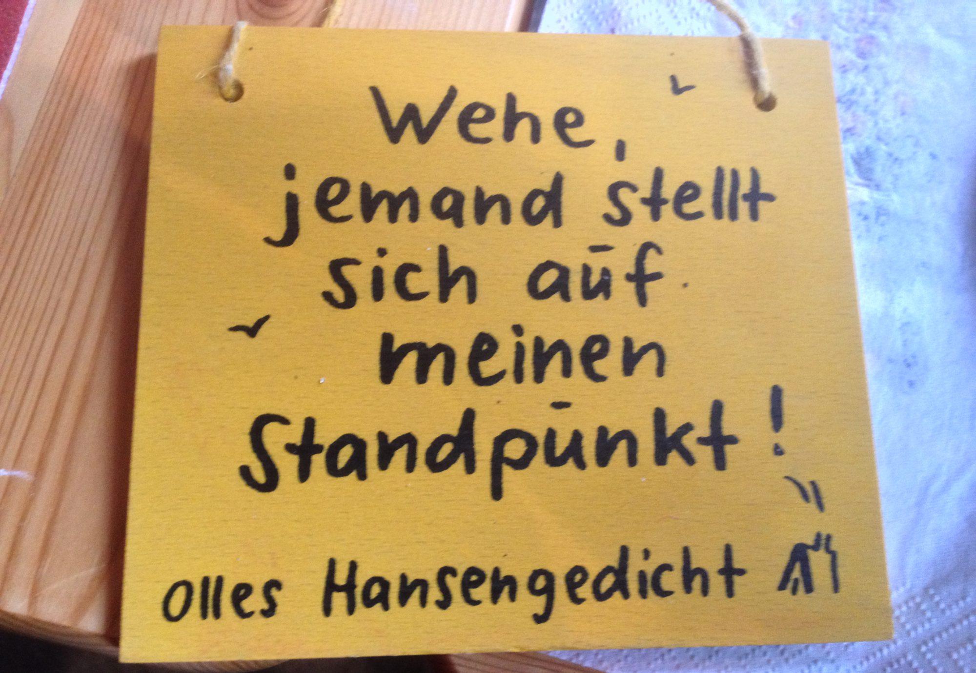 https://tauss-gezwitscher.de